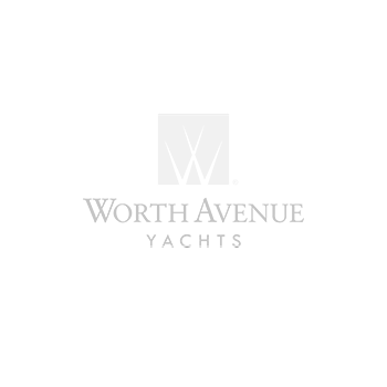 Aquanaut is listed for sale with Worth Avenue Yachts.